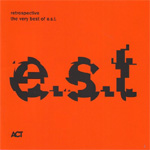 Retrospective - The Very Best Of E.S.T. (CD)