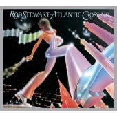 Atlantic Crossing (Expanded & Remastered) (CD)
