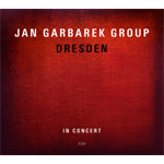 Dresden - In Concert (2CD)