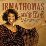 50th Anniversary Celebration (CD)