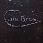 The Cate Brothers (CD)