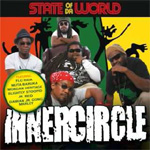 State Of Da World (CD)