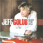 Blues For You (CD)