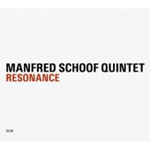 Resonnance (2CD)