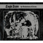 The Unkindness Of Crows (CD)
