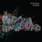 Polyfolk Dance (CD)