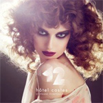 Hotel Costes 12 (CD)