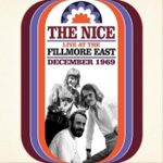 Live At The Fillmore East December 1969 (Remastered) (CD)