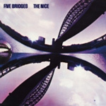 Five Bridges (Remastered) (CD)