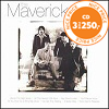 The Mavericks Collection (CD)