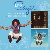 Another Year / Endless Flight (2CD)
