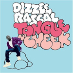 Tongue N' Cheek (CD)
