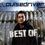 Best Of (2CD)