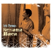 Seis Poemas (CD)