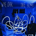Produktbilde for The Knot (CD)