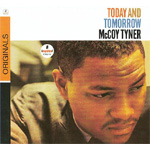 Today And Tomorrow (Remastered) (CD)