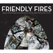 Friendly Fires (2CD)