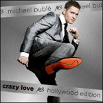 Crazy Love - Hollywood Edition (2CD)