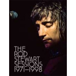 The Rod Stewart Sessions 1971-1998 (4CD)