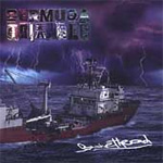Bermuda Triangle (CD)