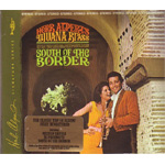 South Of The Border (CD)