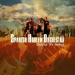 United We Swing (CD)