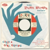 The Laurie Records Story Vol. 3 (CD)