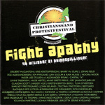 Fight Apathy (2CD)