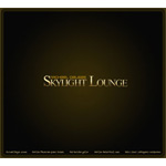 Skylight Lounge (CD)