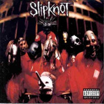 Slipknot - 10th Anniversary Edition (m/DVD) (CD)