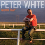 Good Day (CD)