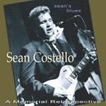 Sean's Blues (CD)