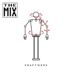 The Mix (Remastered) (CD)