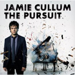 The Pursuit (CD)