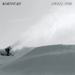 Dwell Time (CD)
