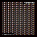 Join The Dots (CD)
