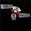The Complete Stax-Volt Singles 1959-1968 (9CD)