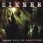 There Will Be Execution (Remastered) (CD)