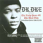 The Early Years Of The West Side (2CD)