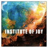 Institute Of Joy (CD)