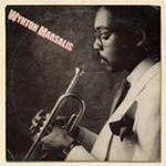 Wynton Marsalis - Original Columbia Jazz Classics (CD)