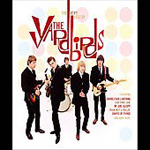 The Very Best Of The Yardbirds (CD)