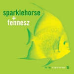 In The Fishtank 15 (CD)