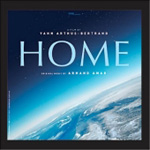 Home - Soundtrack (CD)