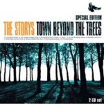 Town Beyond The Trees (2CD)