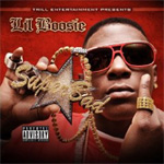 Superbad: The Return Of Boosie Bad Azz (CD)