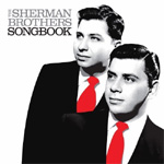 Sherman Brothers Songbook (2CD)