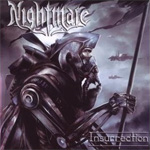 Insurrection (CD)