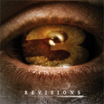 Revisions (CD)