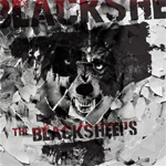 The Blacksheeps (CD)